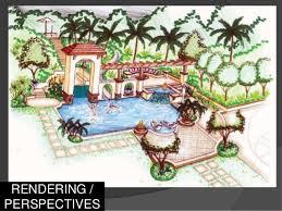 landscape architecture blueprints. PLANTING PLAN; 20. TYPES OF LANDSCAPE DESIGN Landscape Architecture Blueprints