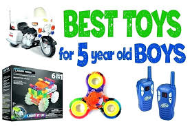 birthday gifts for 4 year old boys full size of top cool boy best the toys birthday gifts for 4 year old boys best