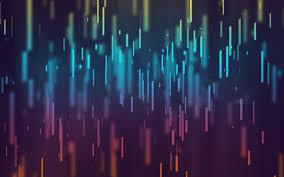 Best 61 Modern Backgrounds On Hipwallpaper Modern