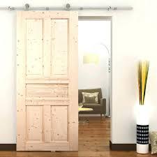 sliding door air conditioner sliding barn door kit vent for portable air conditioner home depot sliding door