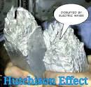Metal Thunder: High Voltage Power Rock