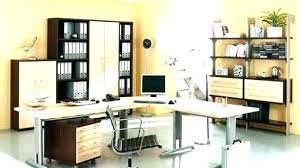 ikea office furniture canada. Cool Ikea Office Cabinets Desk Desks Awesome Setup  In Home For Two . Furniture Canada W