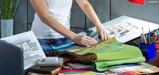 Planit : Job Profiles : Interior Designer Interior Design or Display