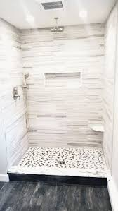 Shower Tiles Ideas bathroom cheap shower tile ideas tiled shower ideas shower 8107 by xevi.us