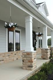 porch column wraps. Fypon Column Wraps Contemporary Pvc Gallery I Elite Trimworks Spence Inside Plans 9 Porch O