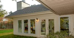 Design My Home Addition Home Addition Can It Add Value To My Home Stearns