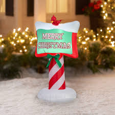 Candy Cane Yard Decorations Uncategorized Candy Cane Yard Decorations Within Awesome 52