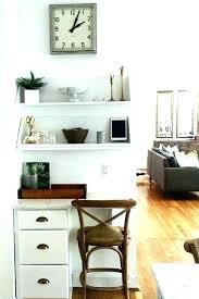 Fabulous office furniture small spaces Computer Desk Little White Desk Small White Office Desk Little White Desk Fabulous Desk Ideas For Small Spaces Digitaldarqinfo Little White Desk Small White Computer Desks Small White Computer