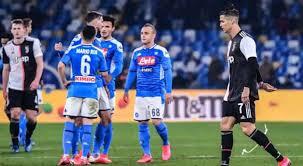 Juventus vs Napoli Predictions and Betting Analysis