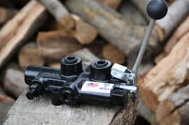 log splitter parts low deals hydraulic pumps valves lsr 3060 3 rapid extend woodsplitter valve prince