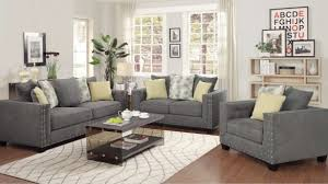 Incredible gray living room furniture living room Chic Gray Living Room Furniture Sets Incredible Decorating Design Throughout Thecubicleviews Gray Living Room Furniture Sets New Excellent Ideas All Dining