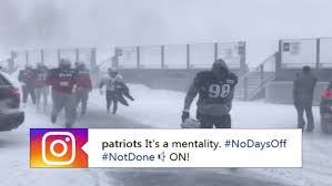 Image result for not done, patriots