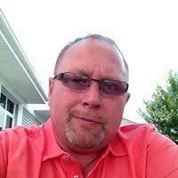 Brian Spieth (brians3065) - Profile | Pinterest