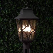 Patriot Lighting Ceiling Fan Parts Outdoor Recessed Lighting Ideas For Patio Fixtures Black