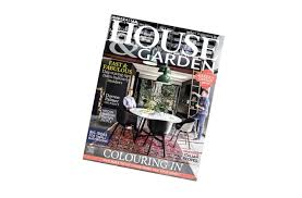 Small Picture Interior Design Magazines Australian House Garden June 2015