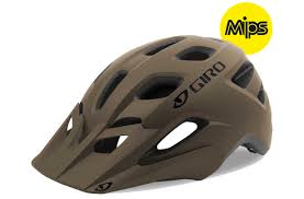 Giro Scamp Mips Size Chart Giro Mtb Helmet Sizing Chart