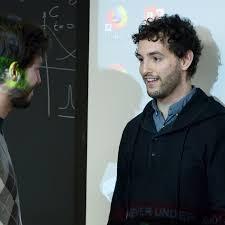 Lecture & McGill Food Analytics Club Hackathon | Desautels Faculty ...