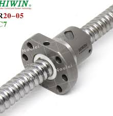 Top 8 Most Popular Hiwin Ball Screws List And Get Free