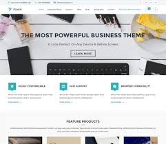 Themes Downloading Free 011 Template Ideas Flash Free Multipurpose Wordpress Theme