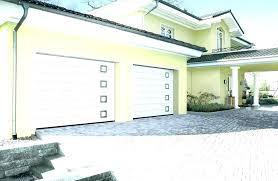 garage door opener adjust garage door opens and closes adjusting garage door adjusting craftsman garage door opener medium size of garage door opener adjust