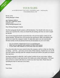 patriotexpressus prepossessing downloadable cover letter examples and samples resume genius with foxy dublin green cover letter template with comely nih powerful cover letter examples