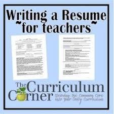 ideas about teacher resumes on pinterest   letter for        ideas about teacher resumes on pinterest   letter for teacher  teacher resume template and teaching resume