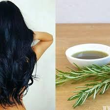 Resultado de imagem para ALECRIM CASEIRO TONIC FOR FALLING AND GROWING HAIR