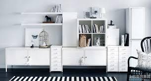 ikea storage cabinets kids