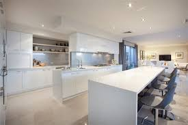 the luxury two y and narrow lot home builder specialists in perth