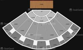 Bellco Theater Seating Chart 70 Buell Theater Seating Chart Talareagahi Com