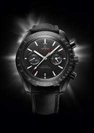 gallery for > omega watches omega watches