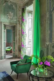 Green And Purple Room 49 Best Verts Images On Pinterest Colours Nature And Blue Green
