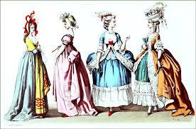 Image result for modern silk clothes france