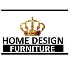 home design furniture 133 photos furniture stores 3029
