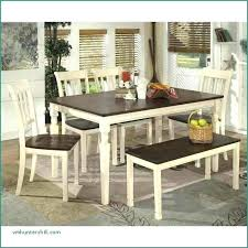 small table and chairs dining table set dining table sets decorative dining room dining room