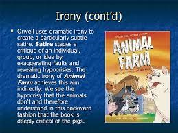 animal farm 17