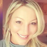 "8 ""Kristy Marino"" profiles | LinkedIn"