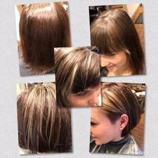 salon deco 10 reviews hair salons