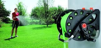 150 foot garden hose reel best garden hose reel reviews 150 ft garden hose reel