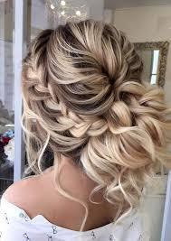 Hairstyle Ideas best 25 hairstyle ideas ideas hair styles easy 8413 by stevesalt.us