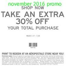 Free Print Coupons 99 Best Free Printable Coupons Images Boyfriend Coupons Coupons