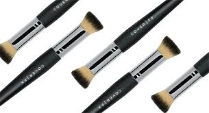 best makeup brushes on the planet image