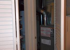 bedroom gas appliances king of the house home inspection bellingham