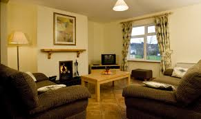 house in dunmore east forest haven holiday homes