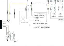 06 honda element trailer wiring harness new media of wiring 06 honda element trailer wiring harness schematic diagram 2010 honda element trailer wiring harness honda pilot