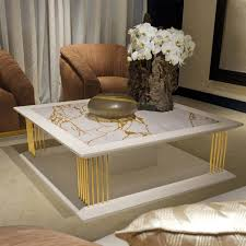 coffee table copper top coffee table drop leaf coffee table glass coffee table with gold