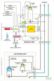 grundfos 230v wiring diagrams wiring diagram long grundfos pump motor wiring diagrams wiring diagram features grundfos 230v wiring diagrams