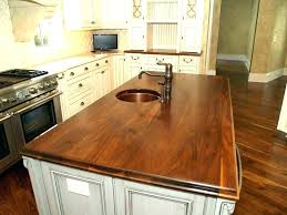 contact paper for kitchen counter kitchen covers contact paper redo your ugly contact paper kitchen counter contact paper