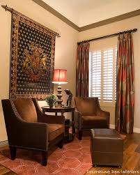 office room design gallery. office waiting room ideas 32 best images on pinterest design gallery