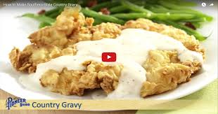 Best 25 How To Make Gravy Ideas On Pinterest  Making Gravy How To Make Country Style Gravy